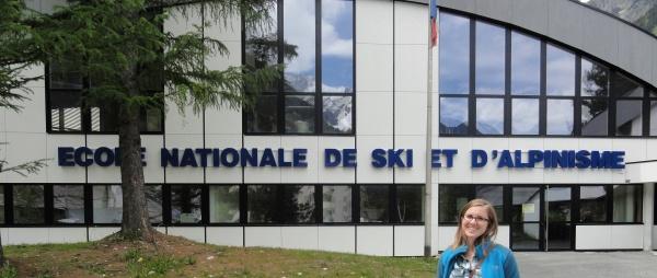 ecole-nationale-de-ski-et-d'alpinisme