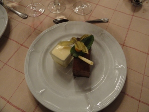 igs-chamonix-banquet-dessert