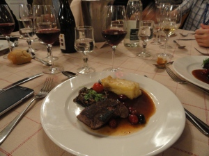 igs-chamonix-steak-banquet