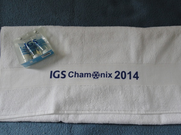 igs-chamonix-swag