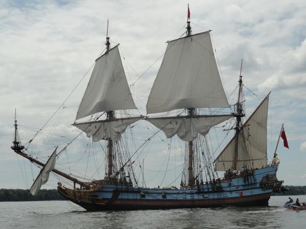 kalmar-nyckel-tall-ship