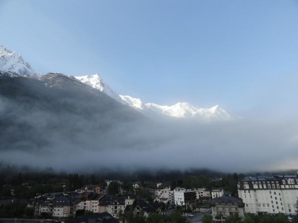 mont-blanc-from-ski-school-dorms