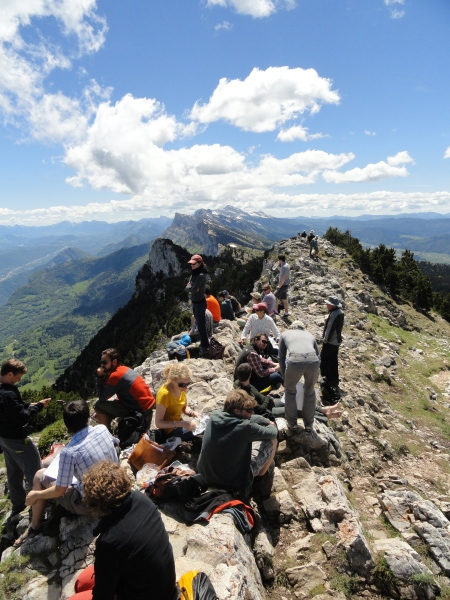 moutaintop-lunch-grenoble
