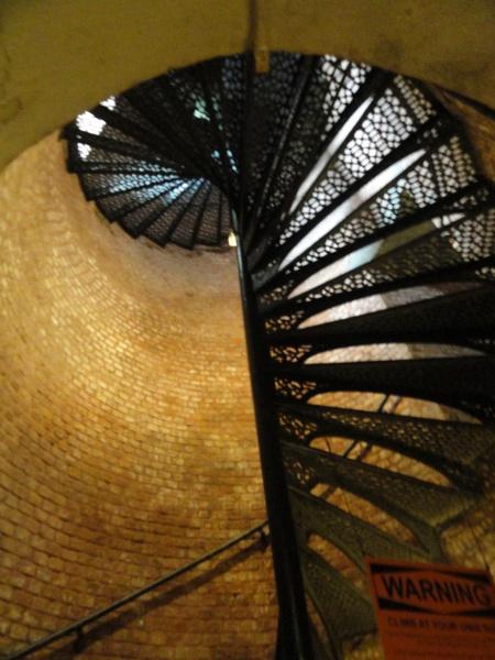 pensacola-lighthouse-climb