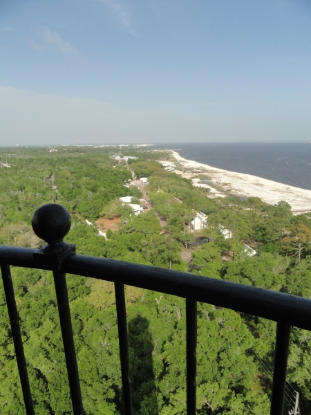 pensacola-lighthouse-view
