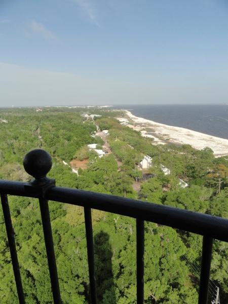 pensacola-lighthouse-view