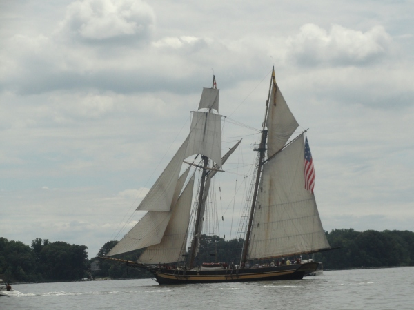 pride-of-baltimore-tall-ship