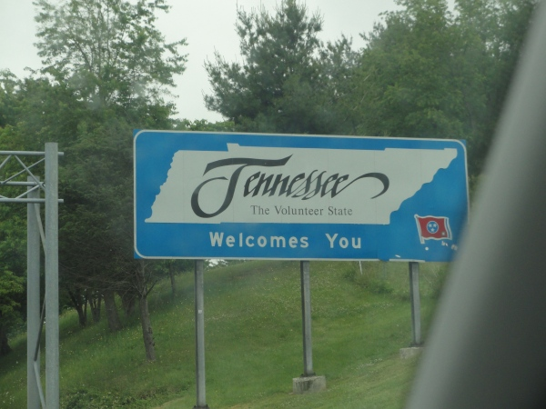 tennessee-welcomes-you