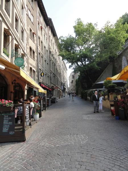 geneva-switzerland-street-cafe