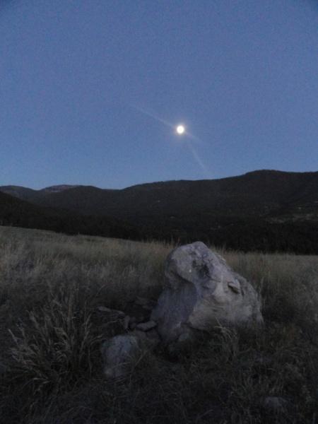 hike-missoula-montana