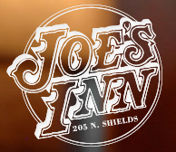 joes-inn-richmond-virginia
