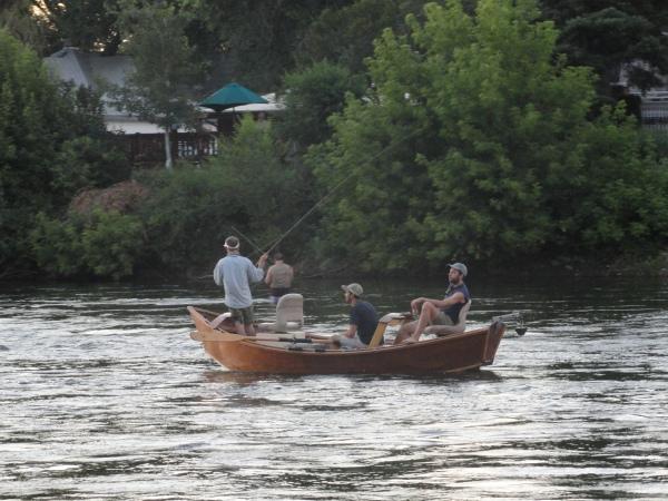 rowboat-fishing-missoula-montana