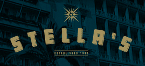 stellas-greek-restaurant-richmond-virginia