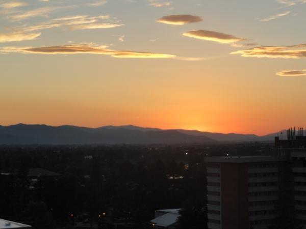 sunset-missoula-montana