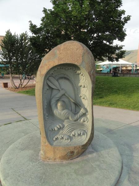 surfers-memorial-missoula-montana