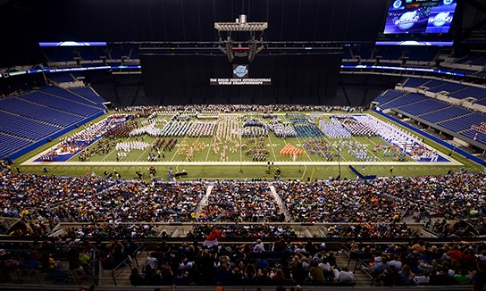 2014_dci_finals_retreat