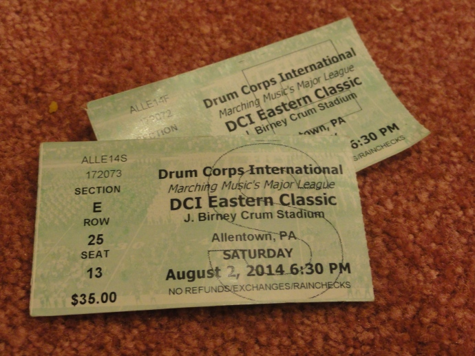 allentown-pa-dci-tickets