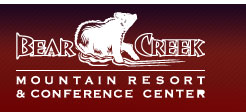 bear-creek-mountain-resort-poconos
