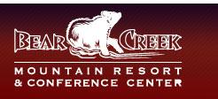 bear-creek-mountain-resort-poconos