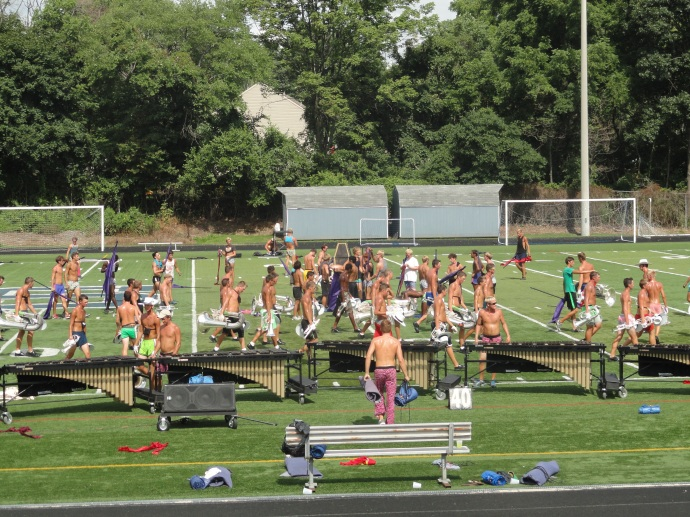 cavaliers-2014-rehearsal-allentown-pa