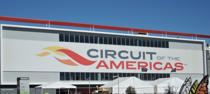circuit-of-the-americas