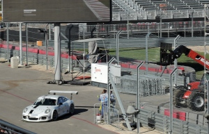 drive-of-shame-circuit-of-the-americas
