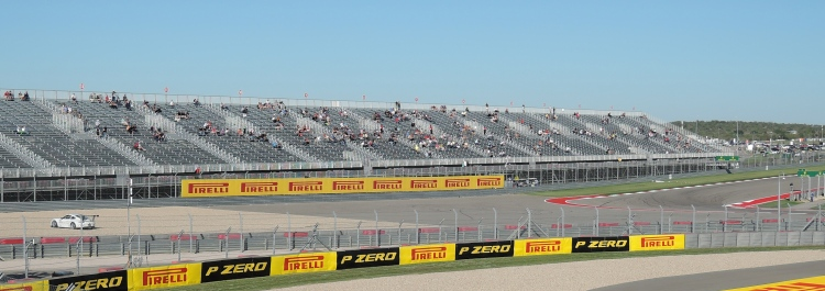 uh-oh-gravel-circuit-of-the-americas