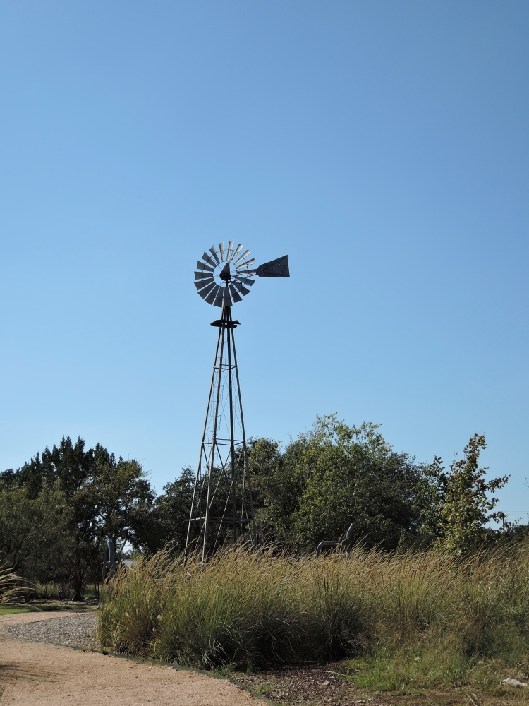 windmill-lbj-wildflower-center