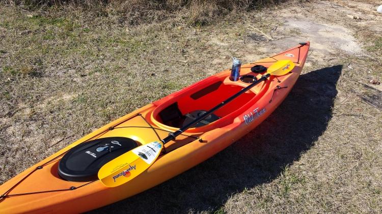 old-town-sunset-kayak