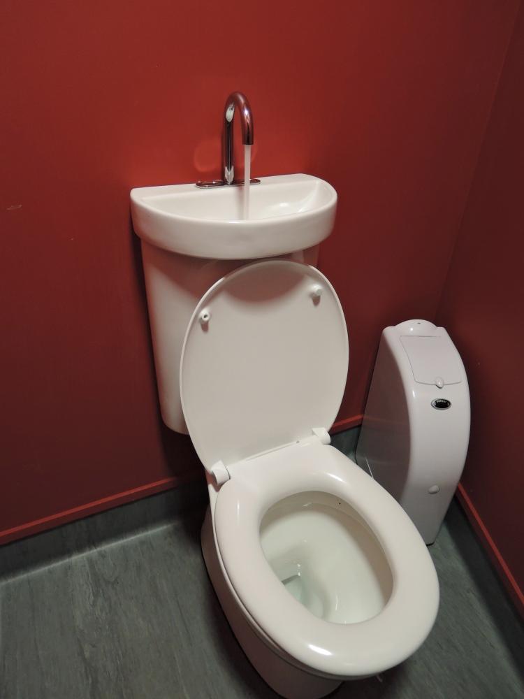 c1-espresso-bathroom-christchurch