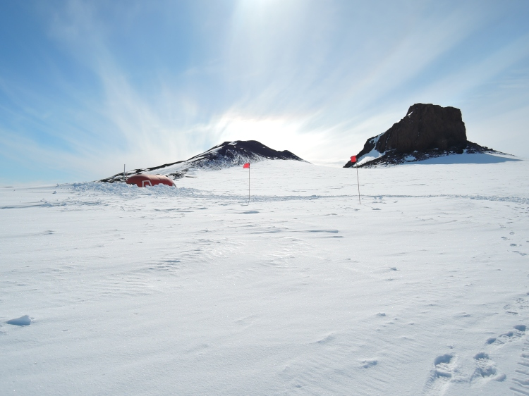 castle-rock-antarctica