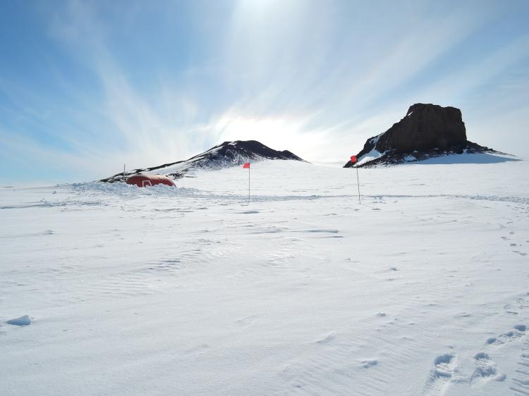 castle-rock-antarctica