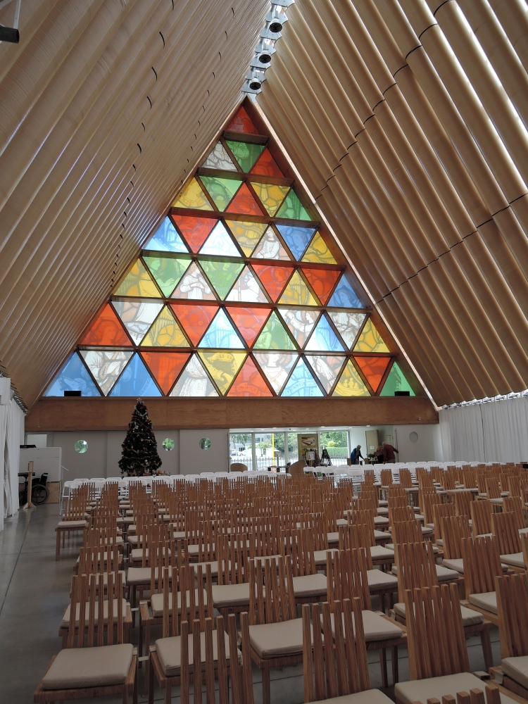 christchurch-transitional-cardboard-cathedral 9.44.26 PM
