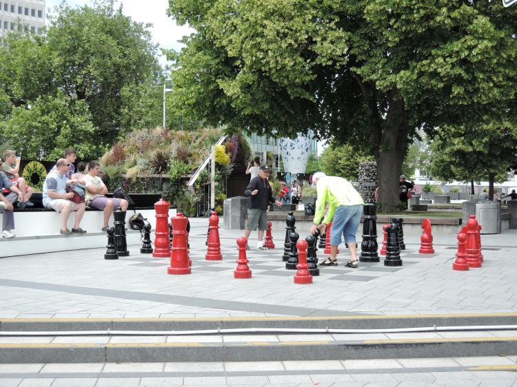 giant-chesse-christchurch-new-zealand