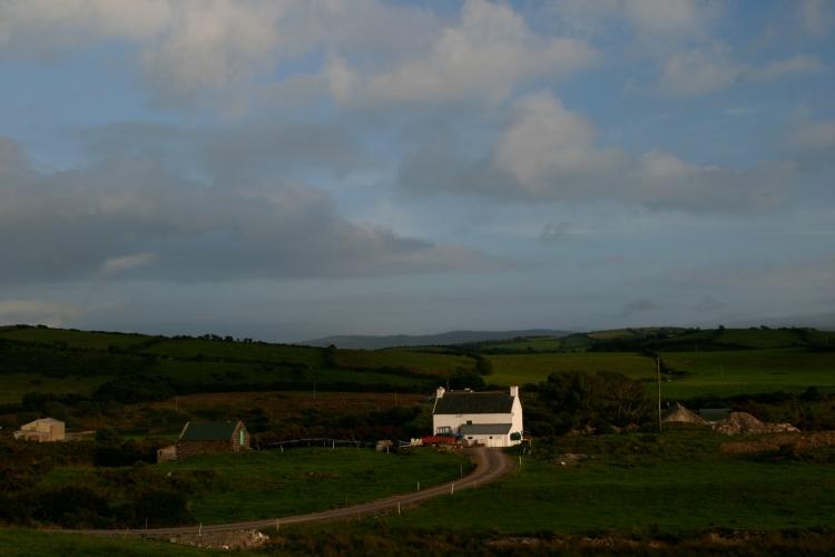 ireland-st-patricks-day