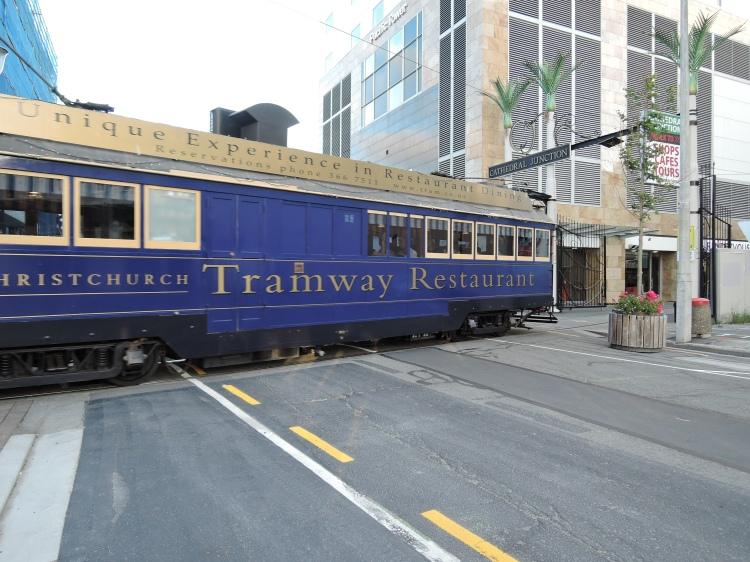 new-tramway-christchurch-new-zealand