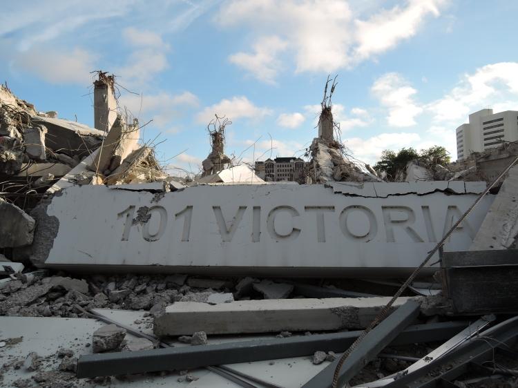 ruins-of-christchurch-new-zealand