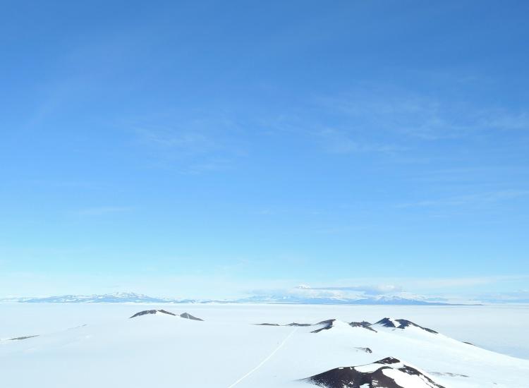 view-from-castle-rock-climb-antarctica