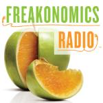 FreakonomicsRadioLogoTile