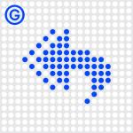 reply-all-podcast-logo