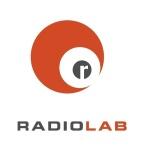 rl_logo_orange
