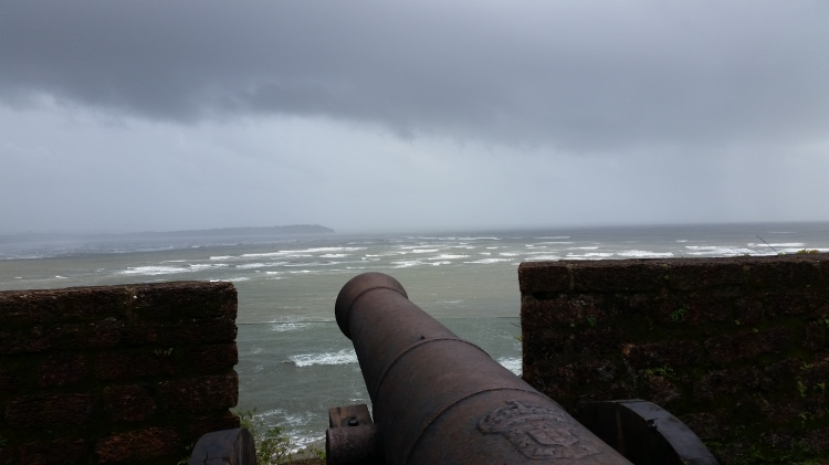 goa_fort_cannon