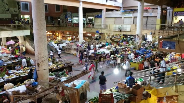 goa_market