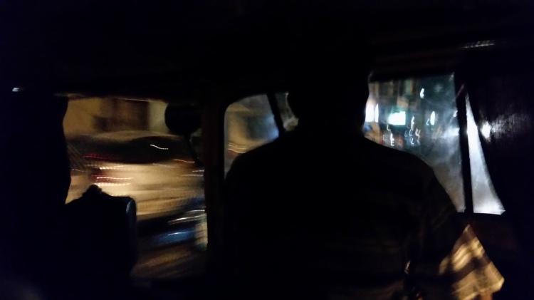 indian_autorickshaw