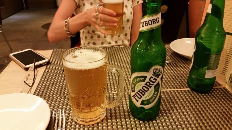 tuborg_beer